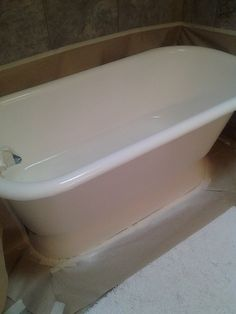 Wonderful Http://www.DallasBathtubRefinishing.com/ · Bathtub RefinishingBathtubsDallas