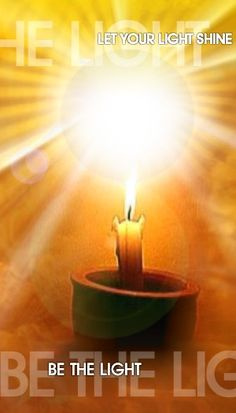 """Jesus said, """"I am the light of the world,"""" He also says, """"You are the light of the world."""" ~ We reflect His light. Ministry Ideas, Youth Ministry, Bible Notes, Bible Verses, Light Of The World, Light In The Dark, Bible Reader, Never Give Up, Let It Be"""