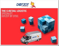 If the service is really good, it has potential to propel Indian Ecommerce growth further... Dotzot sounds especially interesting to small and medium sized ecommerce players..