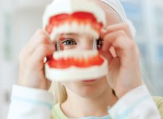 Celiac Disease's Toll on Your Teeth - What to watch for and how to avoid celiac disease's effects on the mouth.