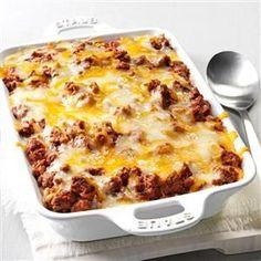 https://cdn2.tmbi.com/TOH/Images/Photos/37/300x300/Spaghetti-Pie-Casserole_exps161692_TH2379807A10_31_9bC_RMS.jpg