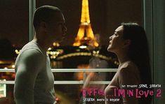 Film Eiffel Im in Love 2 2018 - Film Bioskop Terbaru