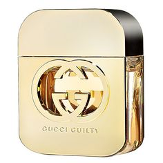 Gucci Guilty: Shop Women | Sephora like this scent next on my list