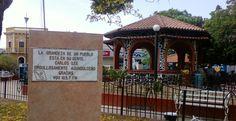 Gallery Panama, Gazebo, Outdoor Structures, Gallery, Roof Rack, Deck Gazebo, Cabana, Arbors, Panama City
