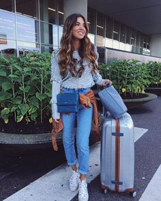 See this Instagram photo by @negin_mirsalehi • 66.2k likes
