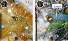 Free iPhone Apps of the day