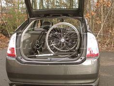 Grúa para sillas de ruedas CAROLIFT 40Kg