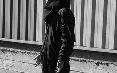 ₮otal Black