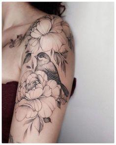 # Tattoo # Traditional Tattoo # Realistic Tattoo # Watercolor Tattoo … – tattoos for women meaningful Mädchen Tattoo, Piercing Tattoo, Back Tattoo, Piercings, Home Tattoo, Lion Tattoo, Cross Tattoos For Women, Tattoos For Women Half Sleeve, Tattoo Women