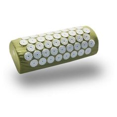 The Original Bed Of Nails Acupressure Pillow