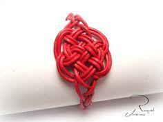 Joyería y Bisutería Artesanal.Pulseras,anillos,collares y colgantes, complementos exclusivos DIY y Tutoriales. Complementos personalizados.