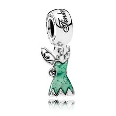 Cheap Pandora Sale Online, Buy Disney Charms Sale for your love. Pandora Outlet Store,Save up to Buy NOW! Pandora Charms Disney, Disney Pandora Bracelet, Pandora Uk, Pandora Beads, Disney Jewelry, Pandora Rings, Pandora Bracelets, Pandora Jewelry, Charm Bracelets