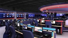 newsroom - Google Search
