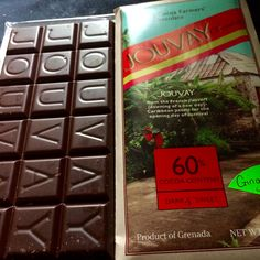 Blog post at Chocolatour with Doreen Pendgracs | Chocolate Adventurist and Wizard of Words : I admit to being blown away by the quality of chocolate in Grenada. Grenadian chocolate is now among the finest in the Caribbean and the Wes[..]