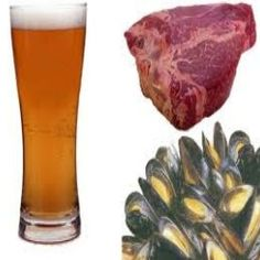 GOUT DIET FOODS TO AVOID