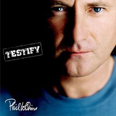 Risultati immagini per phil collins Phil Collins, Music Album Covers, Music Albums, Classic Rock Albums, Cant Stop Loving You, New Bands, English, Greatest Songs, Greatest Albums
