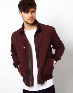 Paul Smith Jeans jacket
