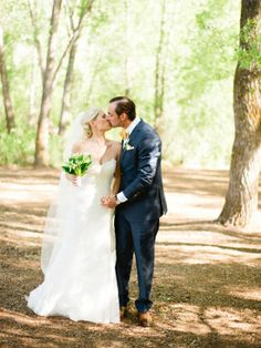 Kate Holstein Aspen Wedding | photography by http://kateholstein.com/