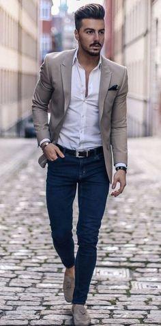81 Best Men's Capsule Formal. images | Mens fashion:__cat
