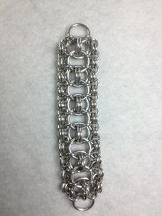 Ruffles - - -  14g 7/16 (5.7) Bright Aluminum,  16g 7/32 (3.6) Bright Aluminum,  16g 5/16 (5.2) Bright Aluminum