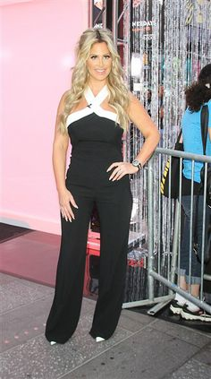 "Kim Zolciak-Beirmann got the ol' heave-ho from ""Dancing With The Stars"" this week after her medical condition wouldn't allow her to fly from Atlanta to Los Angeles. Kim was apparently caught completely off guard. However, a report later came out saying that her dismissal was ""payback"" for bailing on the show a year prior at the last minute."