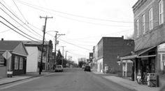 Remington, Virginia Fauquier County