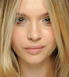 Microdermabrasion: How to Get Glowing Skin That Lasts Two Weeks