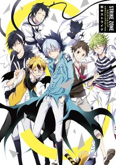 Servamp Strike Zone Illustration Works Japan Anime Manga Art Artworks Book for sale online Servamp Anime, Anime Plus, Anime Demon, Anime Art, Sleepy Ash, Japon Tokyo, Character Design Animation, Animal Sketches, Manga Anime