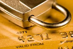 How To Leverage Brand Intelligence For Fraud Management