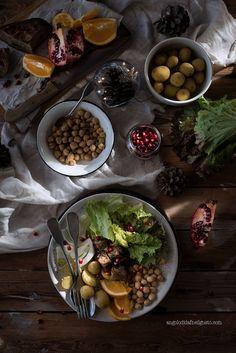 Food Photography: Una raccolta delle mie foto. Se vi piace il mio lavoro e volete propormi una collaborazione, scrivetemi qui: m4ry72virgilio.it