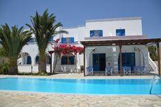 Villa Clio 335 Perissa Santorini, Hotel Reviews, Great Deals, Trip Advisor, Greece, Villa, Mansions, House Styles, Travel