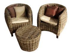 Gentong Set - Yuni Bali Furniture | Bali Furniture Manufacturer ...