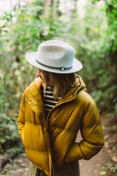 e3d1f7fa601 158 Best Hat of the Day images in 2019