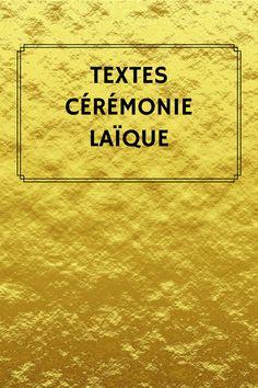 #interculturalceremony #textes #ceremonielaique Handfasting, Romantic Weddings, Bordeaux, Movie Posters, Movies, Engagement, Dune, Marriage Certificate, Ceremony Arch