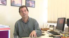 Impacto do Programa Mais Médicos no SUS é tema de pesquisa na Medicina d...