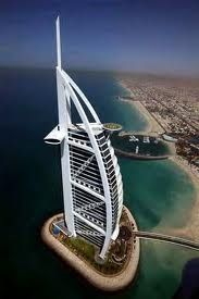 Dubai.  Butterfly Residential is a Marbella-based company which specialises in sales and rental of luxury property in Marbella, London and Barbados.  Butterfly Residential was set up in 2012 by Managing Director Edward Fairless and Marketing Director Nicola Fairless.  http://butterflyresidential.overblog.com/
