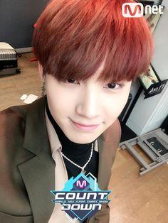 230317 GOT7 - Never Ever @ MCountdown | Jaebum