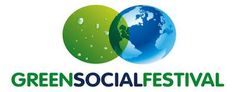 Anche a Ferrara il Green Social Festival
