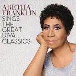 Albumcheck   The Great Diva Classics von Aretha Franklin