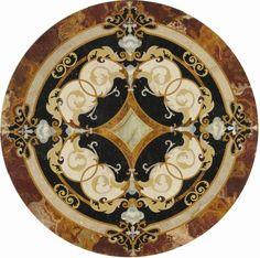 Monterossa100 (1600×1593) · FlooringHomes