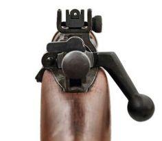 US-Rifle-Springfield-1903-A3