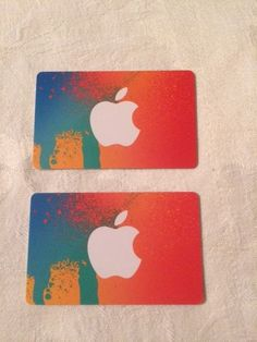 http://searchpromocodes.club/2-25-itunes-u-s-gift-card-actual-card-pictured/