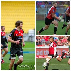 SA RUGBY AWARDS NOMINATIONS Congratulations to Golden Lions' players Ruan Combrinck, Elton Jantjies and Warren Whiteley with their nomination for Super Rugby Player of the Year! #Lions4Life #LionsPride #SuperRugbyPlayerOfTheYear #SARugbyAwards #Nominations Rugby Players, Elton Jantjies, Golden Lions, Super Rugby, Vw Scirocco, Awards, Pride