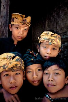 Lombok   SeaTrek Sailing Adventures - lombok-13
