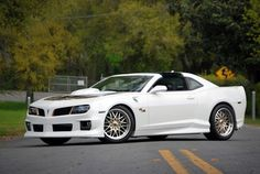 106 best Trans am images on Pinterest   Rolling carts, Hot cars and ...