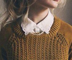 Look femme chemise blanche blog mode Paris Soyons élégantes Comment porter la…