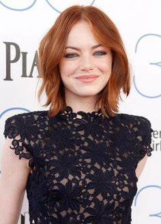 Emma Stone Photo SMRITI SHRINIWAS MANSMRITI SHRINIWAS MANDHANA - (BORN 18 JULY 1996) IS AN INDIAN CRICKETER WHO PLAYS FOR THE INDIAN WOMENS NATIONAL TEAM. IN JUNE 2018, THE BOARD OF CONTROL FOR CRICKET IN INDIA (BCCI) NAMED HER AS THE BEST WOMENS INTERNATIONAL CRICKETER. IN DECEMBER 2018, THE INTERNATIONAL CRICKET COUNCIL (ICC) AWARDED HER WITH THE RACHAEL HEYHOE-FLINT AWARD FOR THE BEST FEMALE CRICKETER OF THE YEAR. SHE WAS ALSO NAMED THE ODI PLAYER OF THE YEAR BY THE ICC AT THE SAME TIMET AWARD FOR THE BEST FEMALE CRICKETER OF THE YEAR. SHE WAS ALSO NAMED THE ODI PLAYER OF THE YEAR BY THE ICC AT THE SAME TIME PHOTO GALLERY  | OYEHERO.COM  #EDUCRATSWEB 2020-07-17 oyehero.com https://oyehero.com/wp-content/uploads/2018/10/dfdfed.png