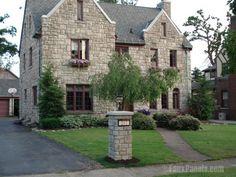 Fake Stone Siding Google Search For Houses Exterior