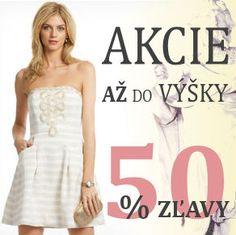 Zľavnené kožené výrobky nájdete v našom online obchode: http://www.kozeny.sk/prices-drop