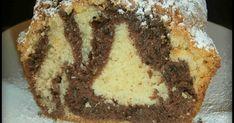ΕΥΚΟΛΟ  ΚΕΙΚ ΜΕ  ΑΝΘΡΑΚΟΥΧΟ ΝΕΡΟ Chocolate Cake With Coffee, How To Make Chocolate, Coffee Cake, Loaf Cake, Irish Cream, Some Recipe, How To Make Cake, Banana Bread, Food And Drink